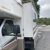 RV for Sale: 2004 JAMBOREE 31W GT