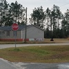 Mobile Home Park for Sale: 80 lots-Sunshine Mobile Home Community, Adel, GA