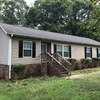 Mobile Home for Sale: NC, YOUNGSVILLE - 2007 57OAK2856 multi section for sale., Youngsville, NC