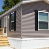 Mobile Home for Sale: 1 Bed 1 Bath 2019 Skyline
