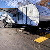 RV for Sale: 2021 East to West 312BH