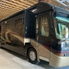 RV for Sale: 2013 ANTHEM 42RBQ