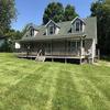 Mobile Home for Sale: Modular,Residential, Modular Home - Seymour, TN, Seymour, TN