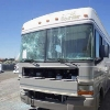 RV for Sale: 2000 Bounder 34