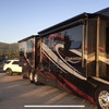 RV for Sale: 2015 CHARLESTON 430BH