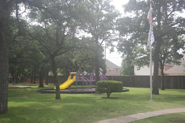 Awesome Golden Triangle Directory Mobile Home Park In Coppell Download Free Architecture Designs Ferenbritishbridgeorg