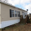 Mobile Home for Sale: 2009 Double-wide, great condition, all extras, Loganville, GA