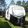 RV for Sale: 2017 OUTBACK SUPER-LITE 330RL
