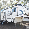 RV for Sale: 2019 REFLECTION 29RS