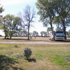 RV Park/Campground for Directory: E-Z RV PARK AND CAMP GROUNDS , Moorehead, MN