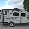 RV for Sale: 2012 Aerolite AERO