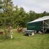 RV Park/Campground for Directory: Knife Island Campground, Esko, MN