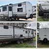 RV for Sale: 2019 RADIANCE 28QD