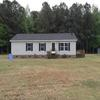 Mobile Home for Sale: Manufactured Home - Castle Hayne, NC, Castle Hayne, NC