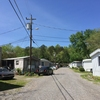 Mobile Home Park for Sale: Ben's Mobile Home Park, Knoxville, TN
