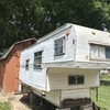 RV for Sale: 1969 CAMPER