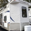RV for Sale: 2012 Cherokee