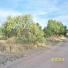 Mobile Home Lot for Sale: Manufactured Home - Camp Verde, AZ, Camp Verde, AZ