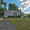 Mobile Home for Sale: Detached, Mobile Doublewide - Mount Bethel, PA, Mount Bethel, PA