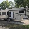 RV for Sale: 2014 CEDAR CREEK 34RLSA