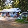 RV Park for Sale: Flathead Lake Resort, Bigfork, MT