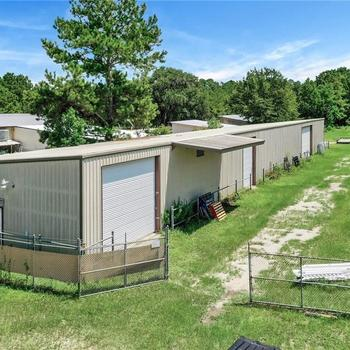 Mobile Homes for Sale near Savannah, GA