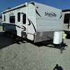 RV for Sale: 2012 2303S