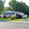 Mobile Home Park: Waterford Estates, Bear, DE