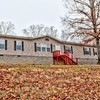 Mobile Home for Sale: Manufactured-Foundation - Dover, TN, Dover, TN