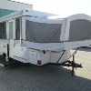 RV for Sale: 2003 Niagara Elite