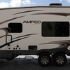 RV for Sale: 2014 AMPED 22FSB