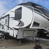 RV for Sale: 2020 REFLECTION 150 240RL