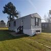 Mobile Home for Sale: Mobile Home - Shreveport, LA, Shreveport, LA