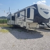 RV for Sale: 2021 Hemisphere 34RL