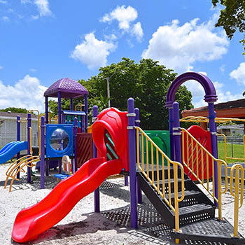 Awesome 62 Mobile Home Parks Near Miami Fl Download Free Architecture Designs Oxytwazosbritishbridgeorg