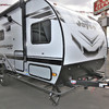 RV for Sale: 2021 JAY FEATHER MICRO 166FBS
