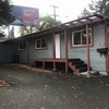 Mobile Home for Sale: 11-1107 Priced to Sell - Remodeled 2brm/1ba, Portland, OR