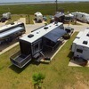 RV for Sale: 2020 SEISMIC 4113