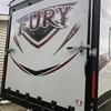 RV for Sale: 2018 FURY 3110
