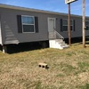 Mobile Home for Sale: SC, SPARTANBURG - 2014 WILLIAMSBURG multi section for sale., Spartanburg, SC