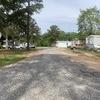 Mobile Home Park for Sale: 4 Community Portfolio in Phenix City, AL, Phenix City, AL