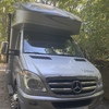 RV for Sale: 2010 VIEW 24H