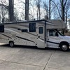 RV for Sale: 2019 LEPRECHAUN 319MB