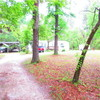Mobile Home for Sale: Mobile Home, Mobile/Manufactured - Woodville, FL, Tallahassee, FL