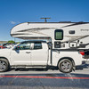RV for Sale: 2019 Palamino Hs750
