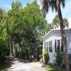Mobile Home Park for Sale: Space Coast MH Community, Cape Canaveral, FL