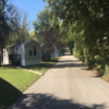 Mobile Home Park: Pecan  -  Directory, Newburgh, IN