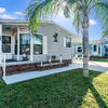 Mobile Home for Rent: 1 Story,Manufactured - Palm Bay, FL, Palm Bay, FL