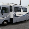RV for Sale: 2004 Southwind 32V