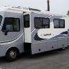 RV for Sale: 2004 Southwind 32V